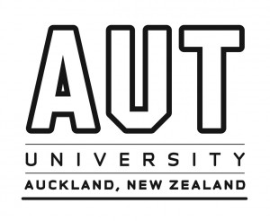 AUT Uni International black