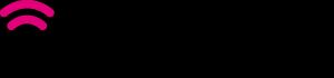 INNZ Logo_Protect RGB