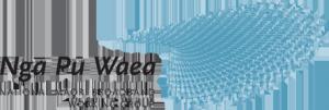 NgaPuWaea-Logo_transparent-SMALL-300x101