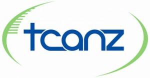 TCANZ Logo (1)
